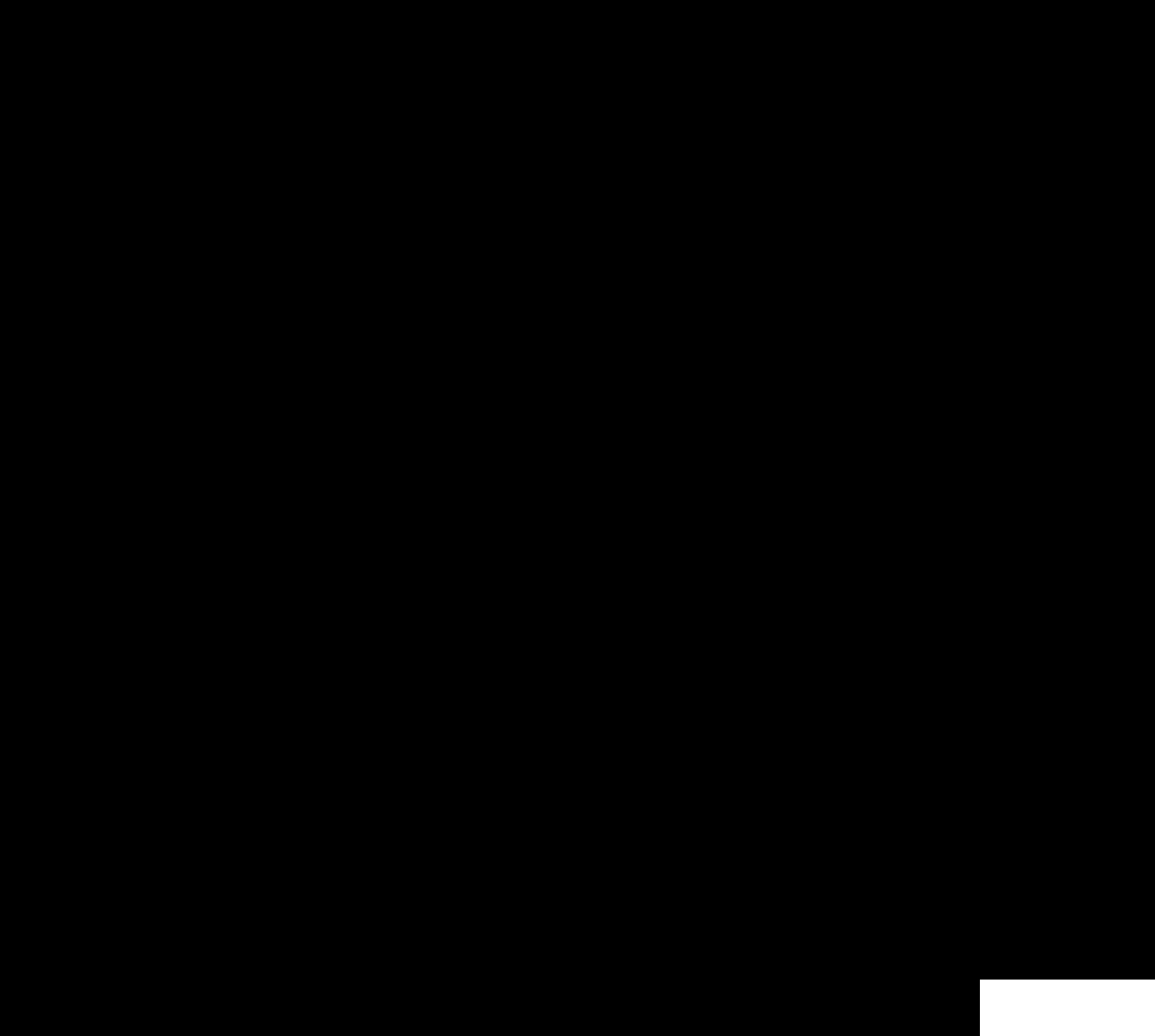 Secondhand Magic Logo
